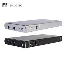 Usb Dac Dsd Portable – Купить Usb Dac Dsd Portable недорого