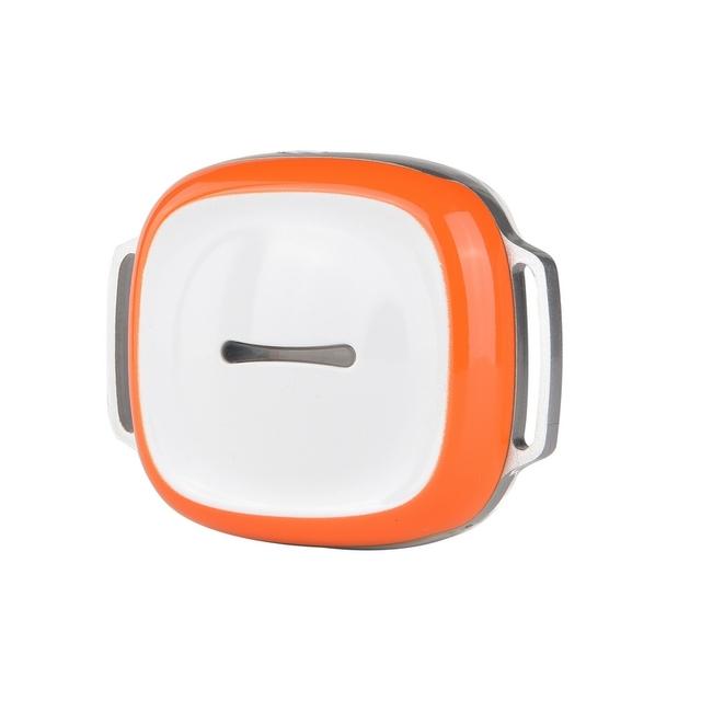 Dog GPS Tracker System Device