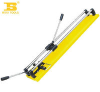 Low Cost Little Loss Efficient 24 Energy Save Steel Ceramic Tile Cutter