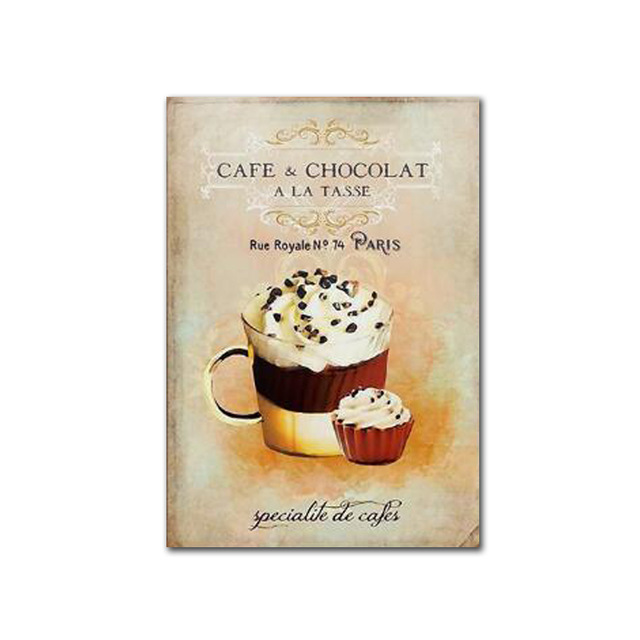Nordic-Poster-Vintage-Modern-Minimalist-Coffee-Dessert-Canvas-painting-Abstract-Home-Decoration-Kitchen-Wall-Pictures-Unframed.jpg_640x640