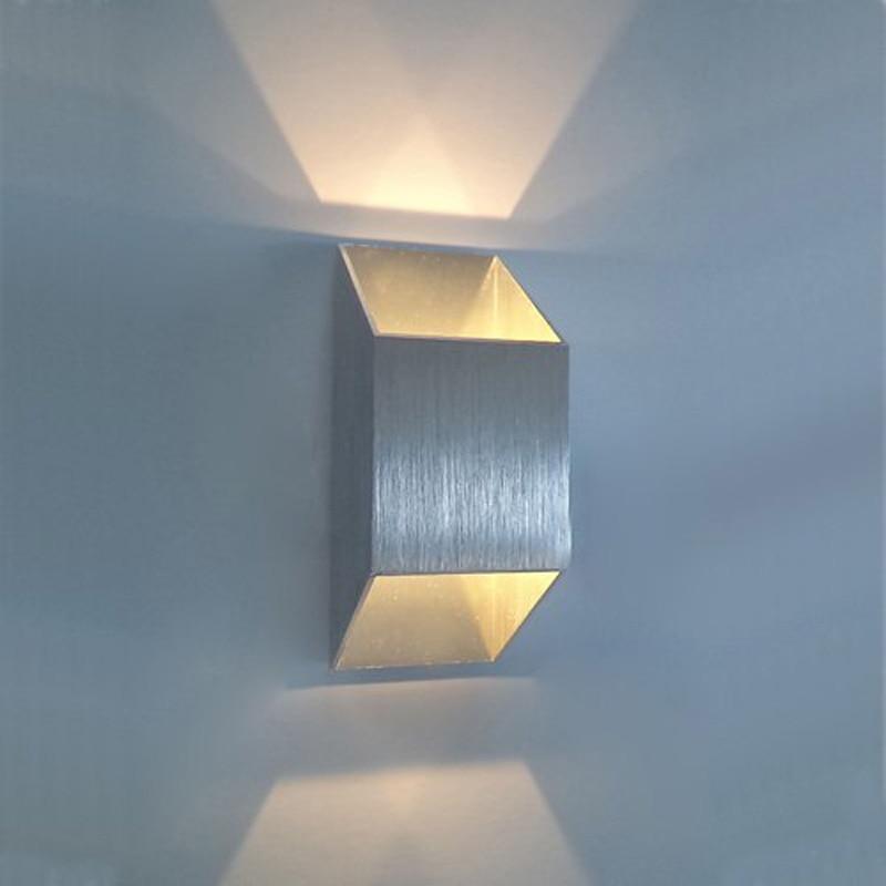 Led Background Lighting