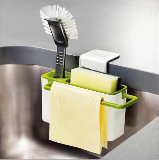 Kitchen Sink Accessories Basket online buy wholesale sink drain basket from china sink drain