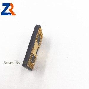 Image 3 - رقائق ZR الأكثر مبيعًا من رقائق DLP DMD الأصلية الجديدة 8060 6038B 8060 6039B 8060 6138B 8060 6139B 8060 6338B 8060 6439B (800 × 600 بكسل).