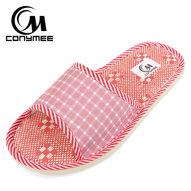 QYM-PMDG Home Slippers