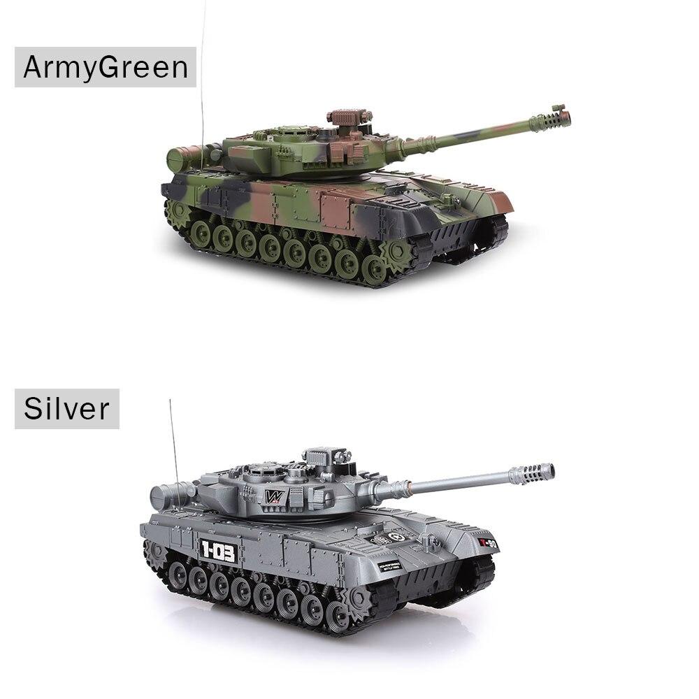 Коричневая модель с пультом дистанционного управления, танк-машинка, игрушка, развивающая интерес, возможность начала, крутая коллекция, на открытом воздухе, расслабляющая, прочная