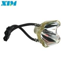 Remplacement Projecteur Nu ampoule POA-LMP115/610-334-9565 pour SANYO PLC-XU75/PLC-XU78/PLC-XU88/PLC-XU88W-180 jours Garantie