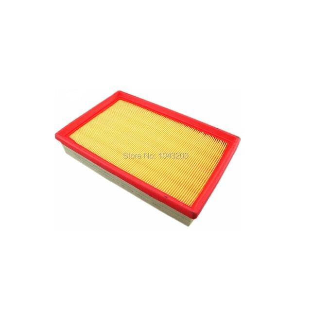 6C169601AB para FORD TRANSIT Mk6 Mk7 2.2 TDCI 2.4 TDCI 00-06 / 2006 - filtro de aire 1741635 6C16-9601-AB YC15-9601-B1B