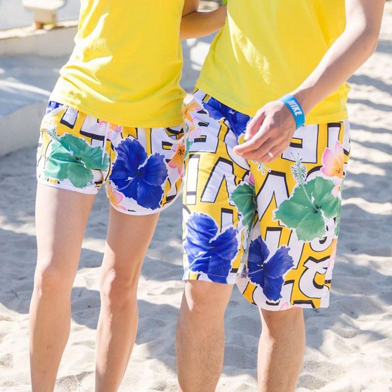 Pillow Bags Flag of Barbados Female Beach Pants White Beach Swimming Trunks Brief Female Swimsuit Swim Boardshorts for Women