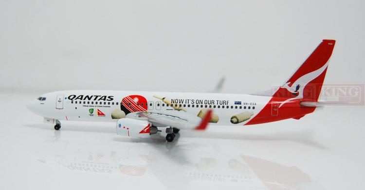 A13075 Apollo Australian aviation VH-VXA 1:400 B737-800/w commercial jetliners plane model hobby 11010 phoenix australian aviation vh oej 1 400 b747 400 commercial jetliners plane model hobby