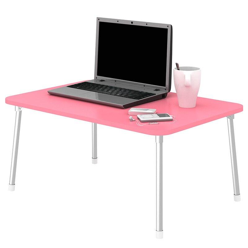 Tavolino Da Salotto Side Bijzettafel Basse De Tavolo Salontafel Meubel Salon Tafel Mesa Coffee Furniture Sehpalar Laptop Table