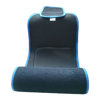 Neoprene waist trimmer belt fast easy abdominal slimming no smell durable fitness sport waist trainer sweat belt high quality