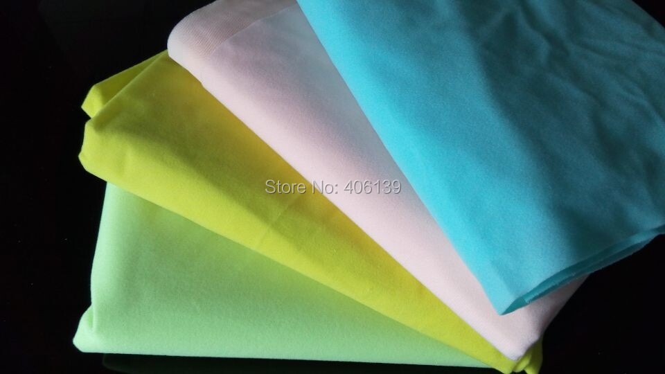 Popular Glow in The Dark Fabric-Buy Cheap Glow in The Dark