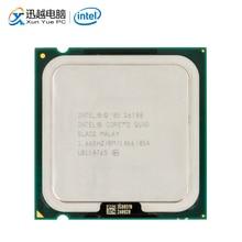Intel Intel Xeon E3 1240 V3 Processor 3.40GHz 8M Cache SR152 LGA1150 E3-1240v3 CPU