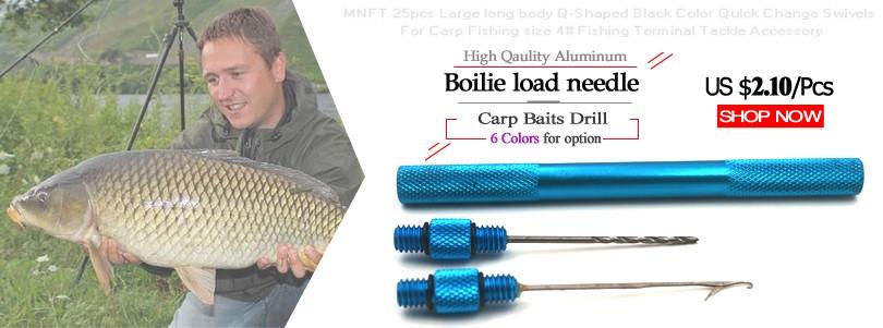 Carp-Fishing-6