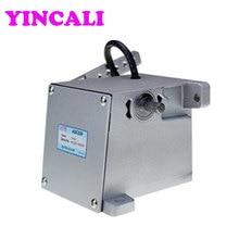 Good Quality Generator External Actuator 12V  ADC225 Electric Actuator for Generator