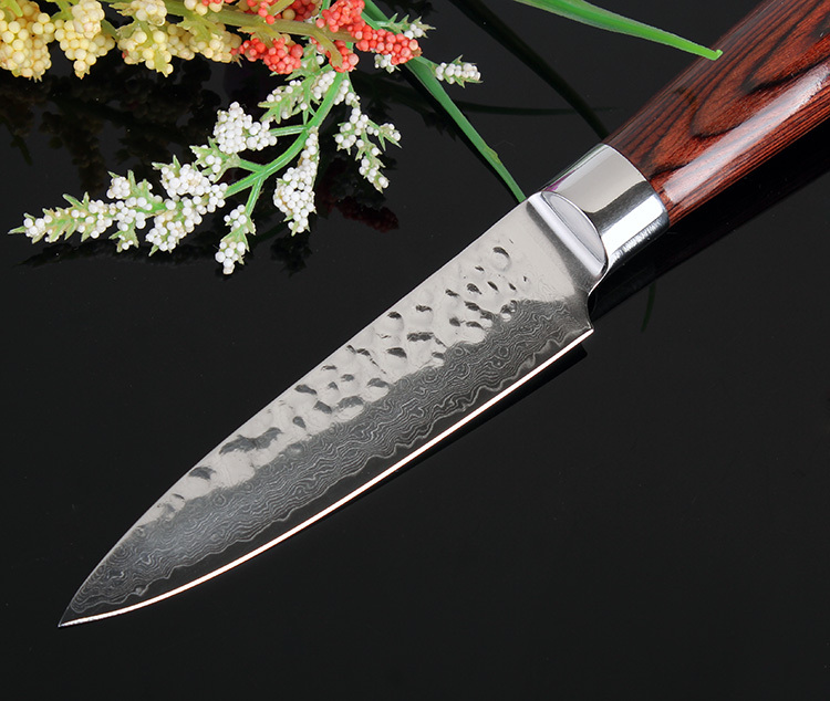 """aliexpress : buy xituo new 3.5""""inch professional damascus"""