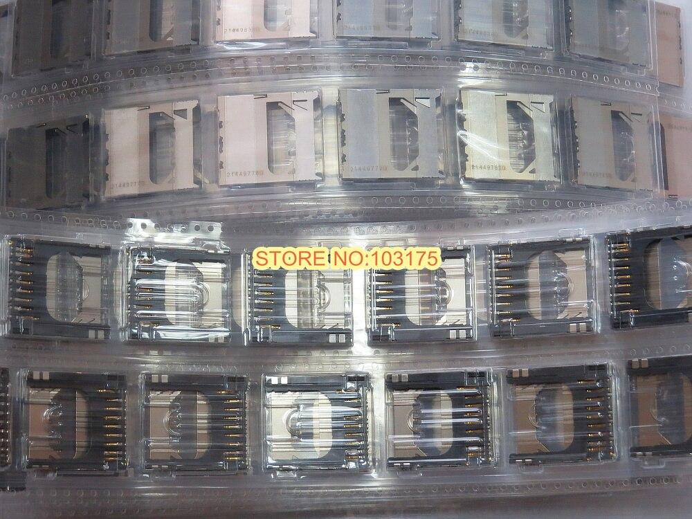 fz150 fz200 fz300 fz470 câmera de vídeo reparação parte