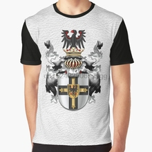 920ecb953 Buy teutonic order and get free shipping on AliExpress.com