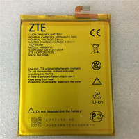 New 4000mAh 466380PLV Battery For ZTE Blade A610 A610C A610T BA610C BA610T Rechargeable Li ion Built in Mobile Phone Battery|Mobile Phone Batteries| |  -
