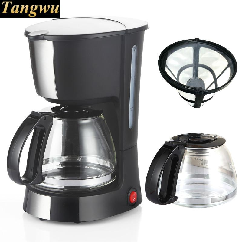 American coffee maker has a fully automatic thermo-insulated american coffee maker uses a drip automatic machine