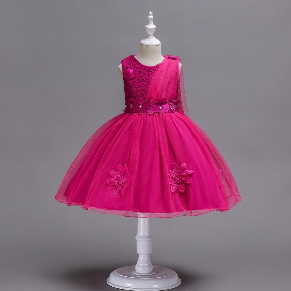 девушка платье ; платье выпускного вечера; платье выпускного вечера;