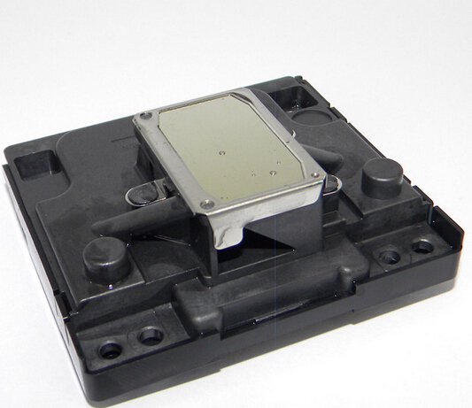 REFURBISHED Print Head FOR EPSON C79 C90 C92