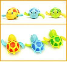 Kids Multi-type Wind Up Tortoise