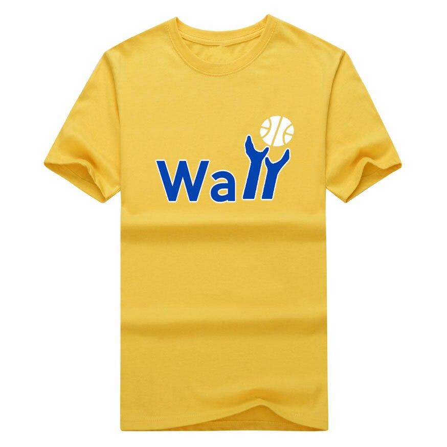 low priced 0f795 5b09e John Wall Shirts - The Latest Shirt Models 2018