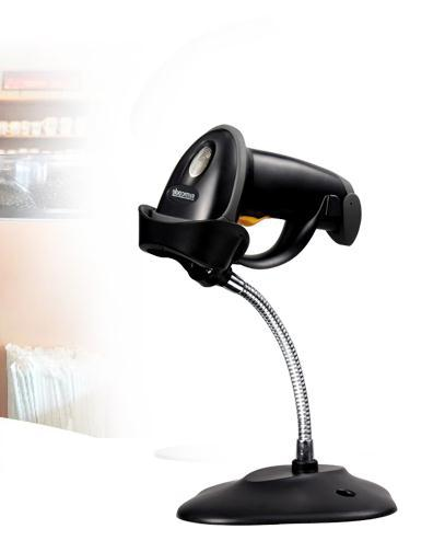 USB Automatic Laser Barcode Scanner Bar Code Reader,Holder Stand ,,pos scanner,Supermarket, bookstore, pharmacy scanner