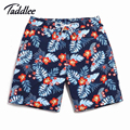 Taddlee Brand Mens Casual Active Jogger Bermudas Men Beach Board Shorts Boxers Trunks Bottoms Man Swimwear Swimsuits Sweatpants