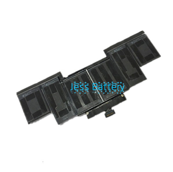 Здесь можно купить  new laptop battery   for Apple 2015 Macbook Pro Retina A1398 15