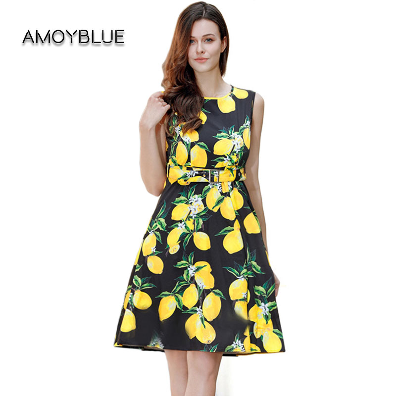 Popular Lemon Yellow Dresses-Buy Cheap Lemon Yellow Dresses lots from China Lemon Yellow Dresses ...