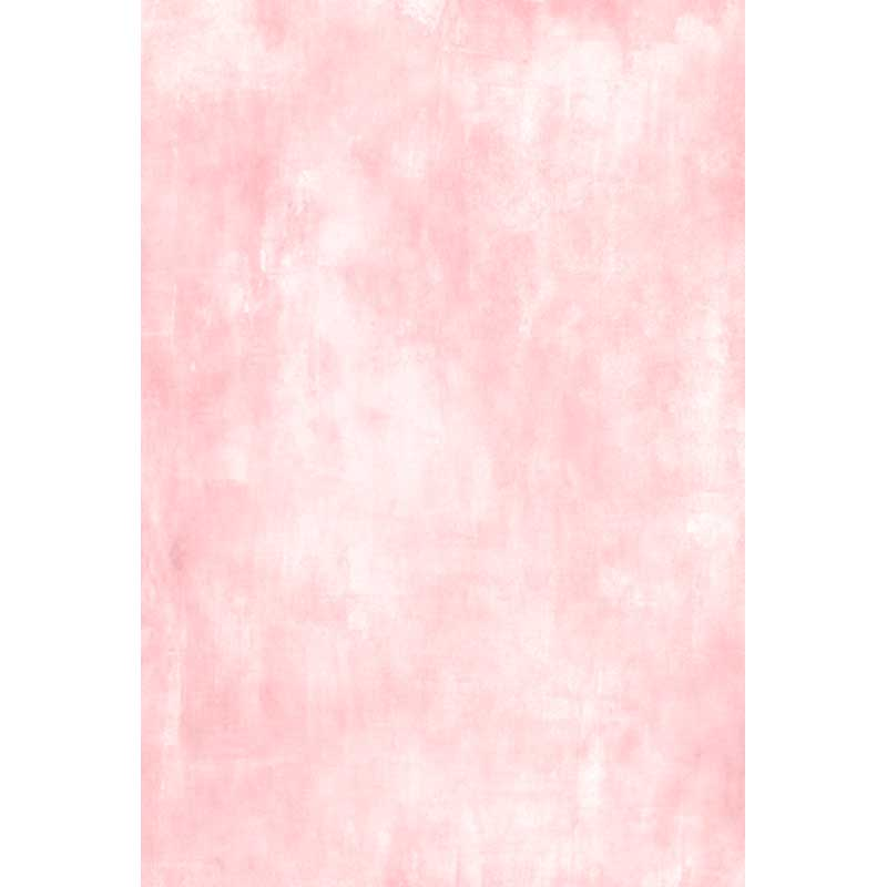 Us 11 38 28 Off Light Pink Color Photography Backdrops For Newborn Photo Studio Portrait Photographic Background 5x7ft In Background From Consumer
