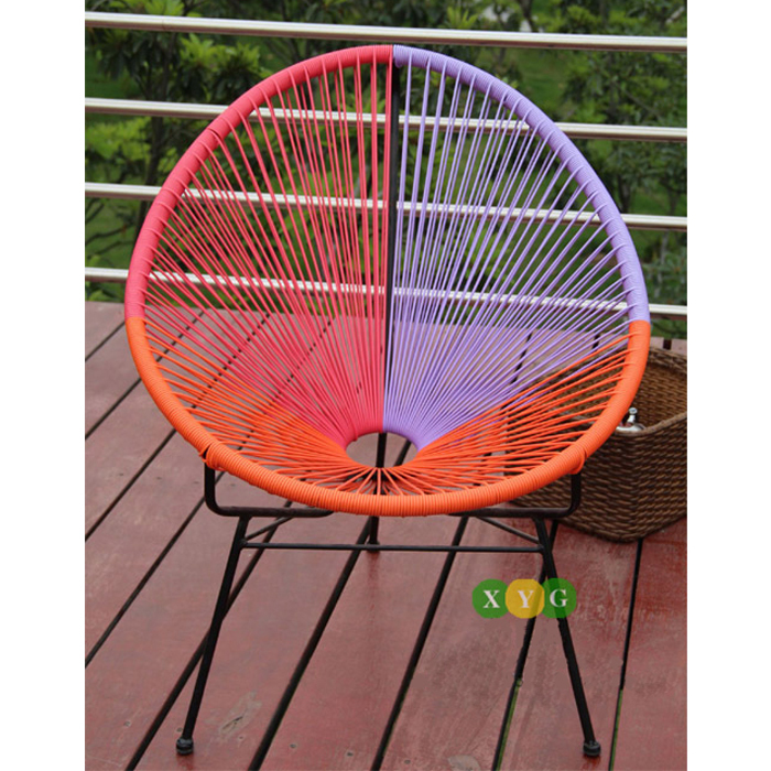 Exceptionnel Ony To Australia Outdoor Furniture Relax Acapulco Lounge Wicker Chair  Dinning Set Outdoor Chair Multi Color In Garden Sets From Furniture On  Aliexpress.com ...