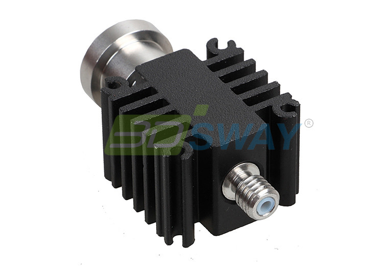 3DSWAY 3D Printer Parts Integrated Metal Universal Hotend Kit 0.4mm1.75mm Short-distance Feed E3D Hot End Kit (6)