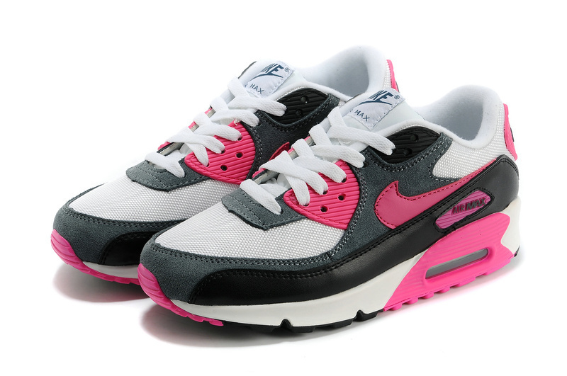 promo codes buy best where to buy nike air max 90 36