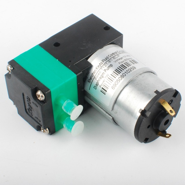 Aliexpress buy 12v dc 7w 600mlmin diaphragm pump micro 12v dc 7w 600mlmin diaphragm pump micro diaphragm pump ccuart Gallery