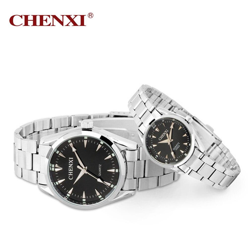 2018 Luxury Brand Watches Men Fashion Casual Sports Steel Watch Men Women Military Watch Wristwatch Relogio Masculino Hombre
