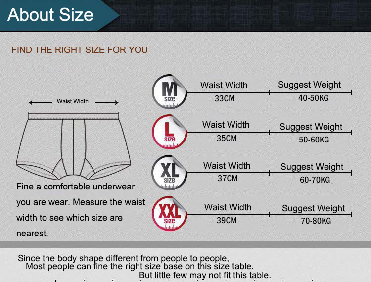 About Size002