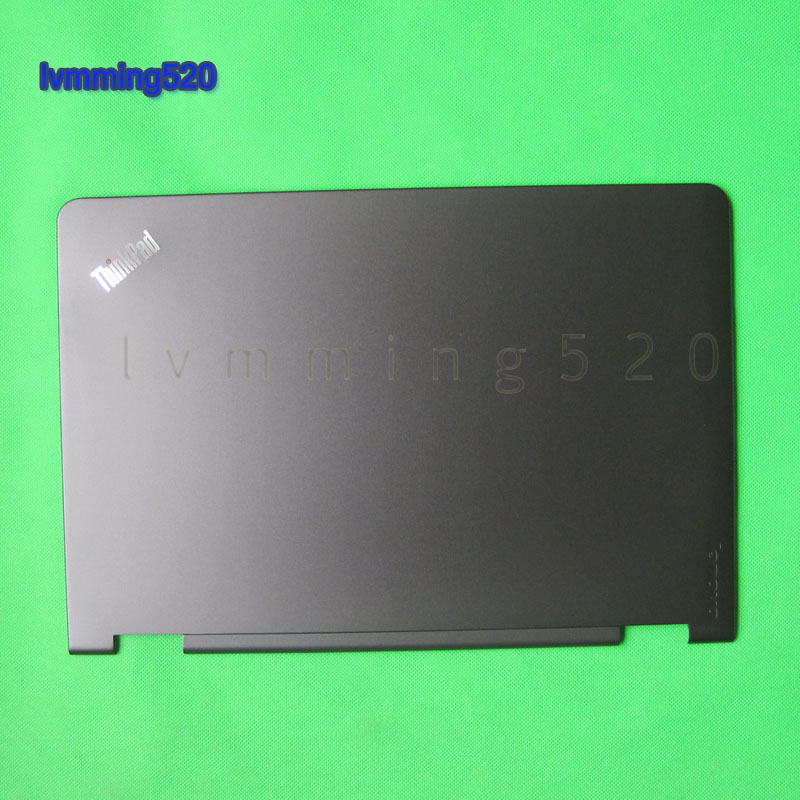 FOR thinkpad FOR LENOVO YOGA S1 S3 14 s1 yoga 12 A shell top Cover