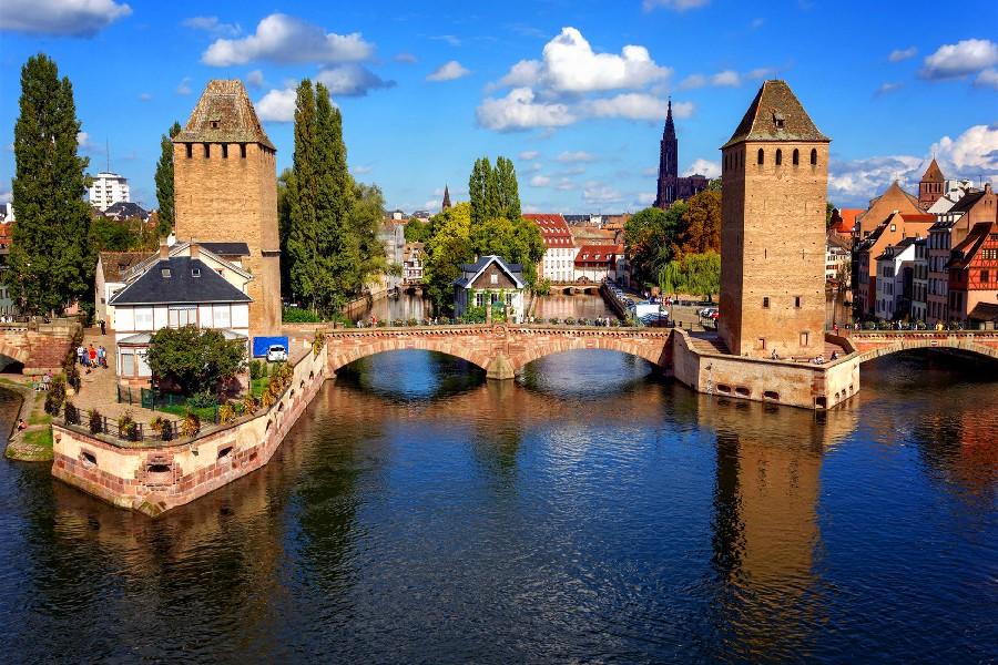 Popular Strasbourg France-Buy Cheap Strasbourg France lots from China Strasbourg France ...