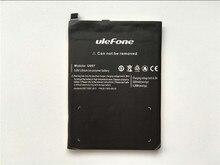 Ulefone U007 Battery 2200mAh High Quality Back Up Battery Replacement For Ulefone U007 Smartphone – In Stock