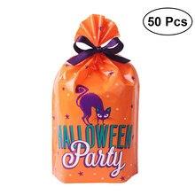 Halloween Traktaties.Halloween Traktaties Promotie Winkel Voor Promoties