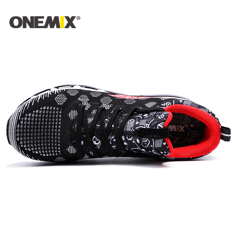 Walking discount Sneaker Sports