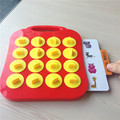 Development of brain memory mindfulness training intellectualchess teaching toys Desktop Pair game
