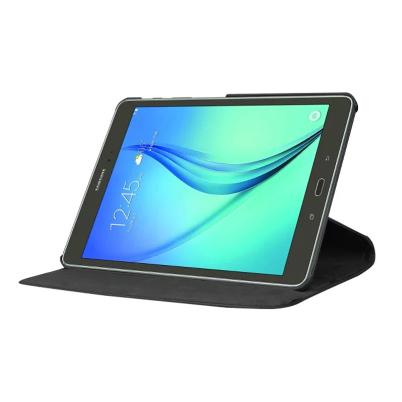 CucKooDo Samsung Galaxy Tab S2 үшін 9,7, 360 Samsung Galaxy Tab - Планшеттік керек-жарақтар - фото 2