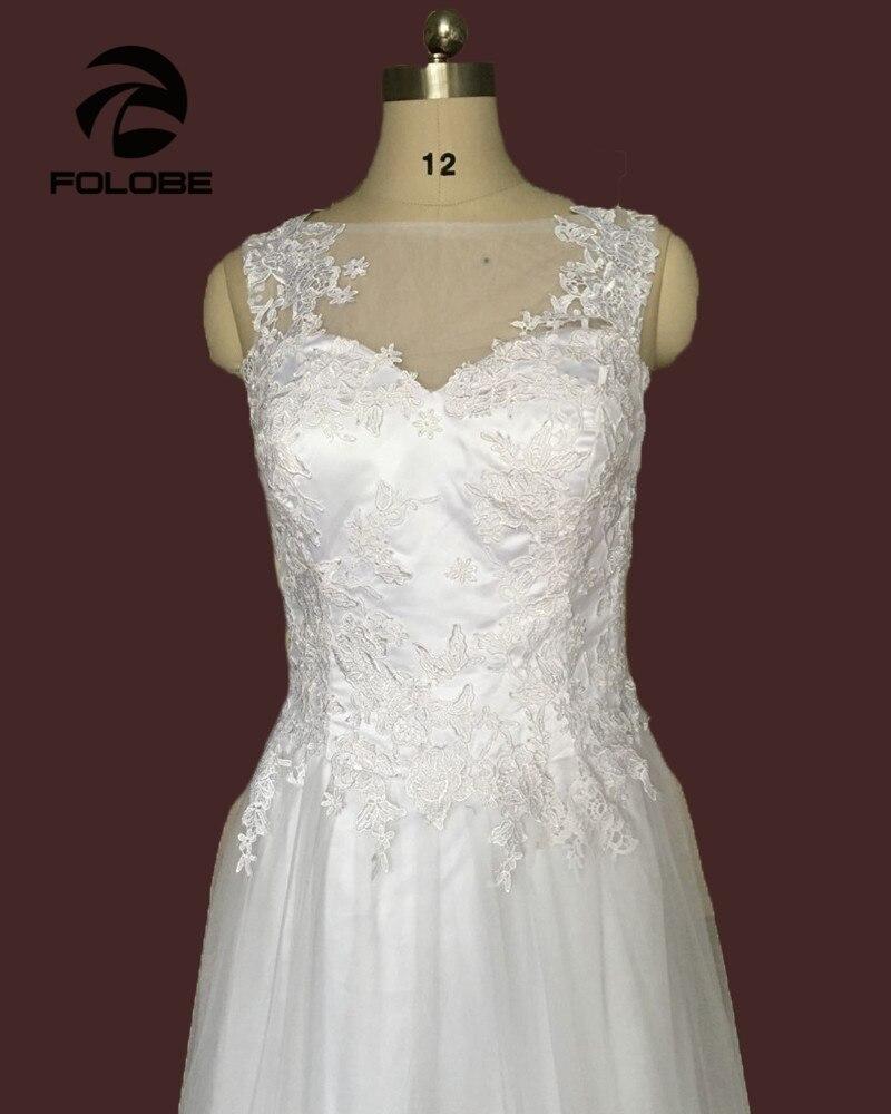 Tolle Brautjunferkleider Garten Hochzeit Galerie - Hochzeit Kleid ...