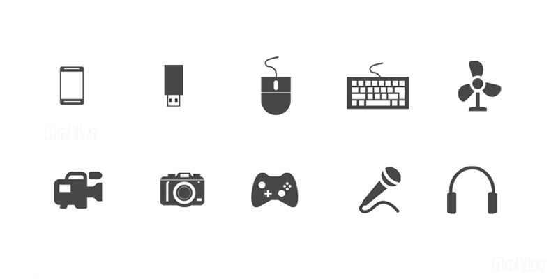 Mini Micro Usb Cavo Otg Per USB OTG Adattatore Per Samsung HTC Xiaomi Sony LG Android lettore di Schede di OTG Usb adattatore OTG