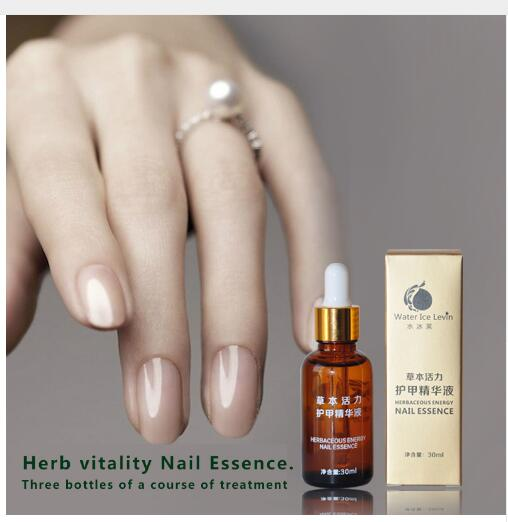 1pcs water levin fungal nail cuticle oil treatment essence nail and 1pcs water levin fungal nail cuticle oil treatment essence nail and foot whitening toe nail fungus publicscrutiny Image collections
