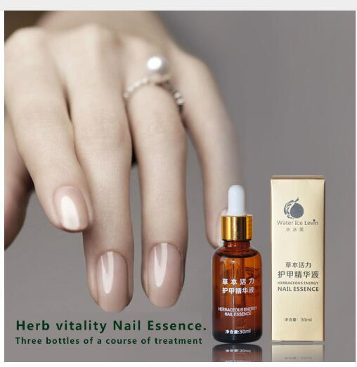 1pcs water levin fungal nail cuticle oil treatment essence nail and 1pcs water levin fungal nail cuticle oil treatment essence nail and foot whitening toe nail fungus removal feet care nail gel in nail treatments from publicscrutiny Gallery